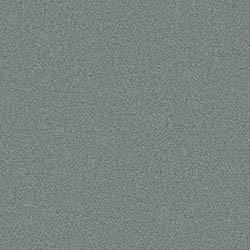 Folie med klæb, grå (D.C. Fix, velour 45), selvklæbende vinyl