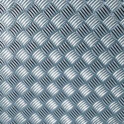 Folie med klæb (D.C. Fix mønster)