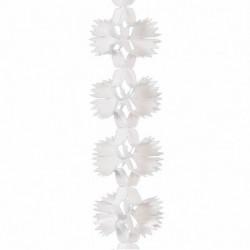 Julekugler Ø 40cm
