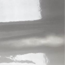 PVC-folie, 0,4 mm (frontplade)