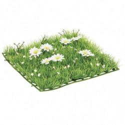 """Græsplade """"anemoner"""""""