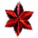 Ahornblade 72stk. ass. (Efterårsblade), kunstig blad