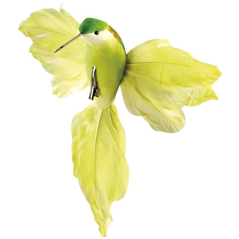 Orkide på stilk, 77cm, kunstig blomst