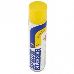 Spray-lim