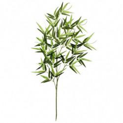 Bambusgren