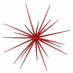 Sputnik stjerne