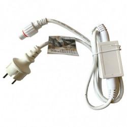 LED strømtilslutning