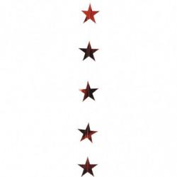 Foliestjernekæde