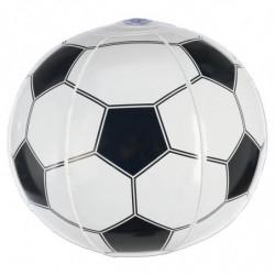 Fodbold