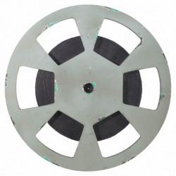 Filmspole