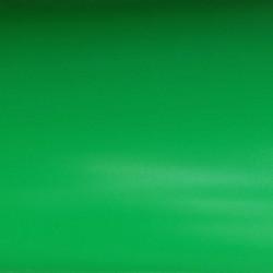 Folie med klæb, grøn (D.C. Fix, mat 45), selvklæbende vinyl