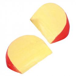 Hollandsk ost, 2 stk./pose