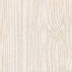 Folie med klæb, lys træ (D.C. Fix ), selvklæbende vinyl