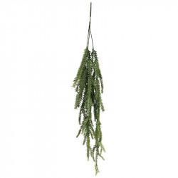 Salvie hænger, 97cm, kunstig plante