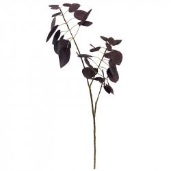 Bladgren, Perukbuske -Bourgogne, konstgjord gren