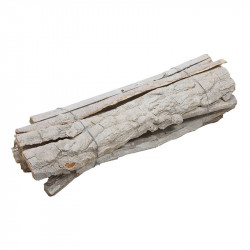 Bundt af birkepinde, 50cm