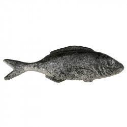 Fisk (Sardin), konstgjorda djur