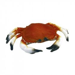 Krabba (stor), konstgjort djur