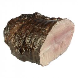 Rostbiff, konstgjord mat
