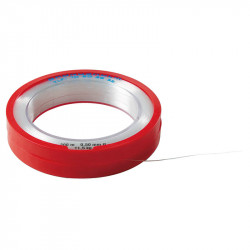Nylontråd/Fiskelina, 0,50 mm, max 11,5kg