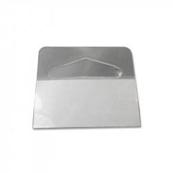 Pin-Pack holdere (blister mærker)