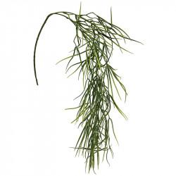 Plantehænger, 106cm i hængepil, kunstig gren