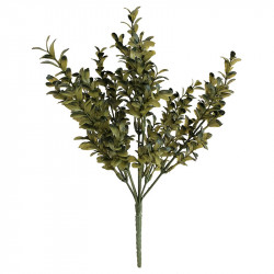 Ligusterkvist, H 30cm, konstgjord växt