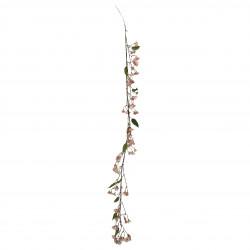 Körsbärsgren, 160 cm, konstgjord blomma