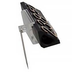 Hållare med nål för: Prisindex, Compact mini