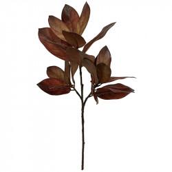 Blommegren 83cm, kunstig blomst