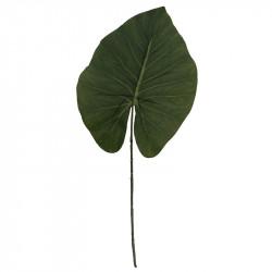 Philo-blad, H50cm, konstgjord växt
