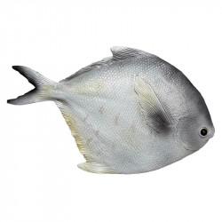 Smörfisk, konstgjorda djur