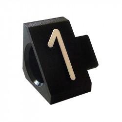 """""""Prisindex, Compact Maxi """"""""1"""""""""""""""