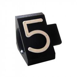 """""""Prisindex, Compact Maxi """"""""5"""""""""""""""