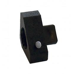 Prisindex, Compact Maxi (punkt)