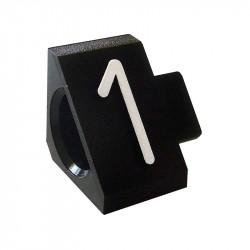 """""""Prisindex, Compact Midi """"""""1"""""""""""""""