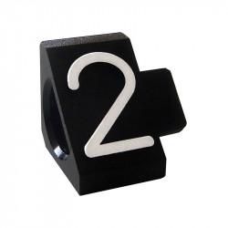 """""""Prisindex, Compact Midi """"""""2"""""""""""""""
