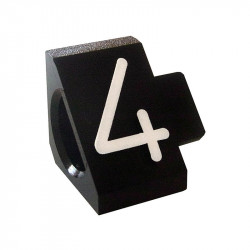 """""""Prisindex, Compact Midi """"""""4"""""""""""""""
