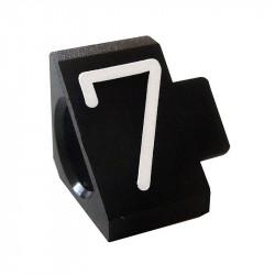 """""""Prisindex, Compact Midi """"""""7"""""""""""""""