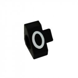 """Prisindex, Compact Mini """"0"""""""