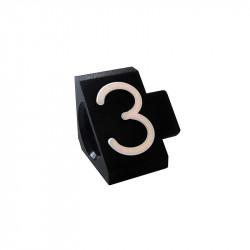 """""""Prisindex, Compact Mini """"""""3"""""""""""""""