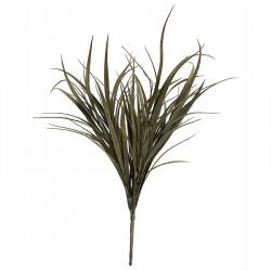 Havrekärve, brun 50cm, konstgjord växt