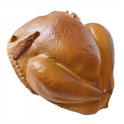 Kalkon, konstgjord mat