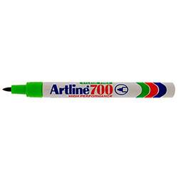 Art-line 700, tusch, permanent marker