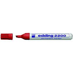 Edding-marker 2200 tusch