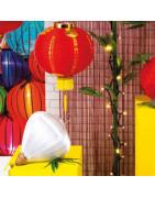 Kina temafest | Køb billig festpynt online