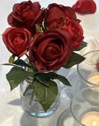 Valentines pynt | Køb romantisk pynt online