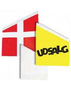 Facadeflag