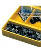 Prissystem, Compact Mini 4mm
