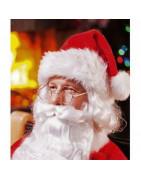 Kom i julestemning med julebannere og billeder fra Brondsholm.dk